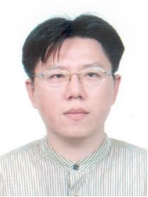 Ing-Chao Lin